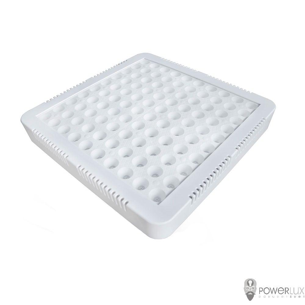 Светодиодное освещение - Фитосветильник LED PWL 65W Grow light WH 000002512 - Фото 5