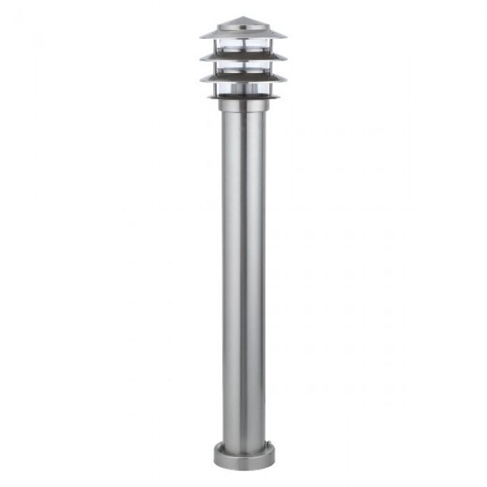 Уличные LED светильники - Светильник садово-парковый Кайян 800 мм 000002490 - Фото 1