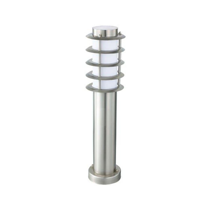 Уличные LED светильники - Светильник садово-парковый Ладин 500 мм 000002485 - Фото 1