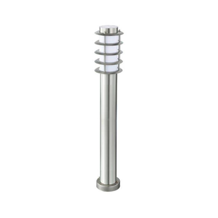 Уличные LED светильники - Светильник садово-парковый Ладин 800 мм 000002486 - Фото 1