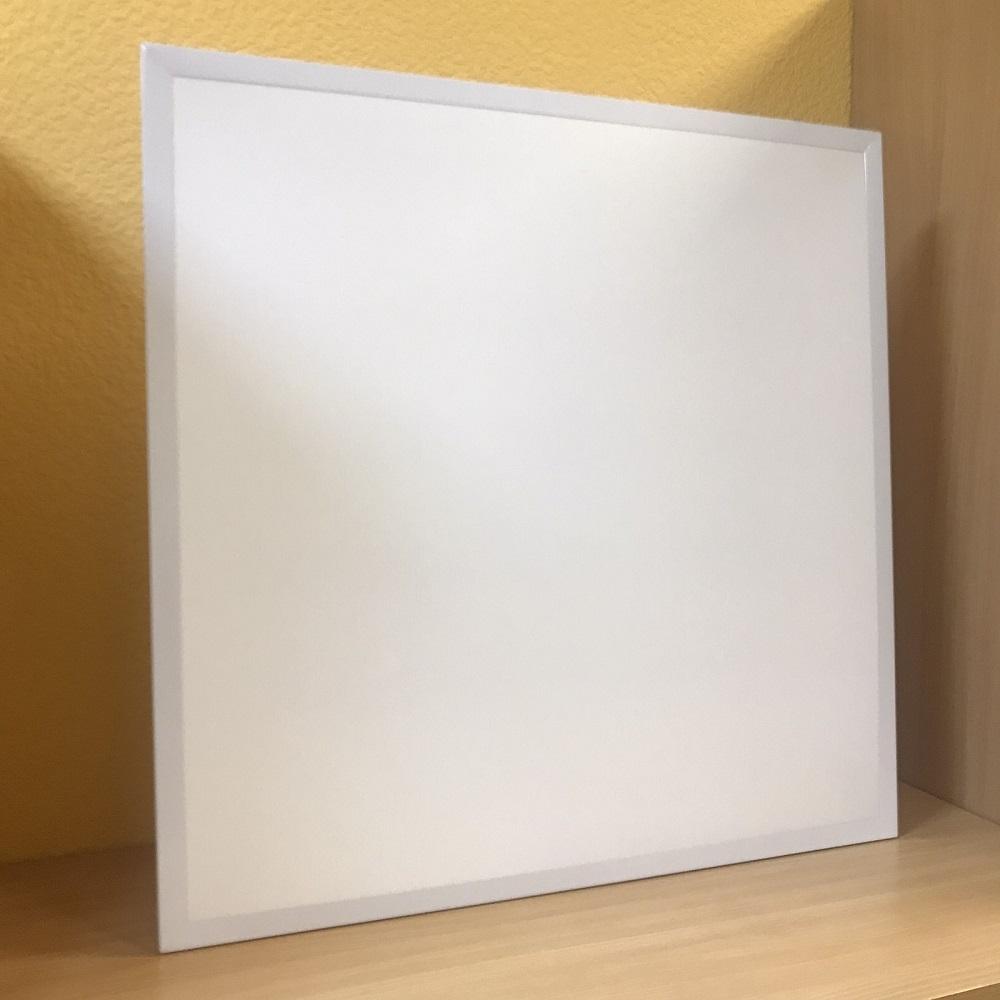 LED панели и растровые светильники - Универсальный светильник потолочный 40Вт 4000K LED ERSTE 000002588 - Фото 5