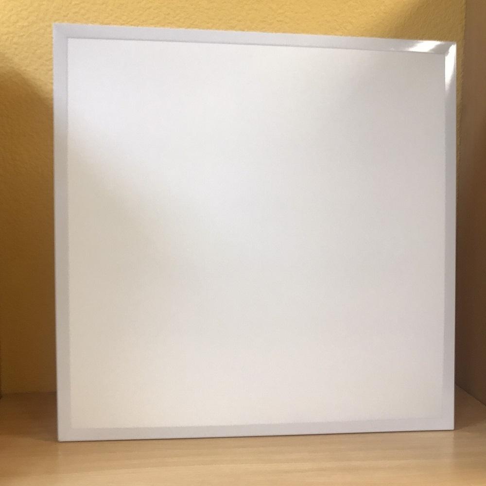 LED панели и растровые светильники - Универсальный светильник потолочный 40Вт 4000K LED ERSTE 000002588 - Фото 7