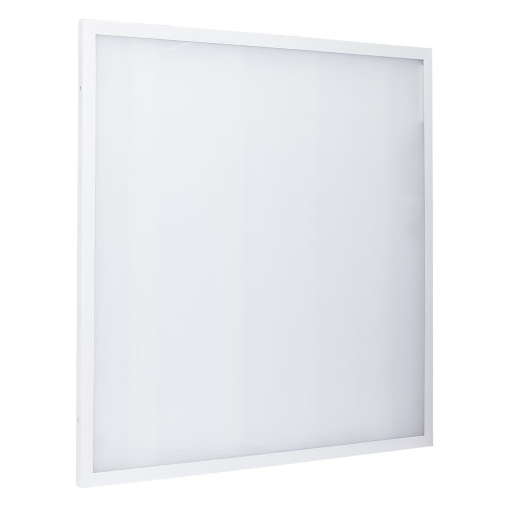 LED панели и растровые светильники - Универсальный светильник потолочный 40Вт 4000K LED ERSTE 000002588 - Фото 4