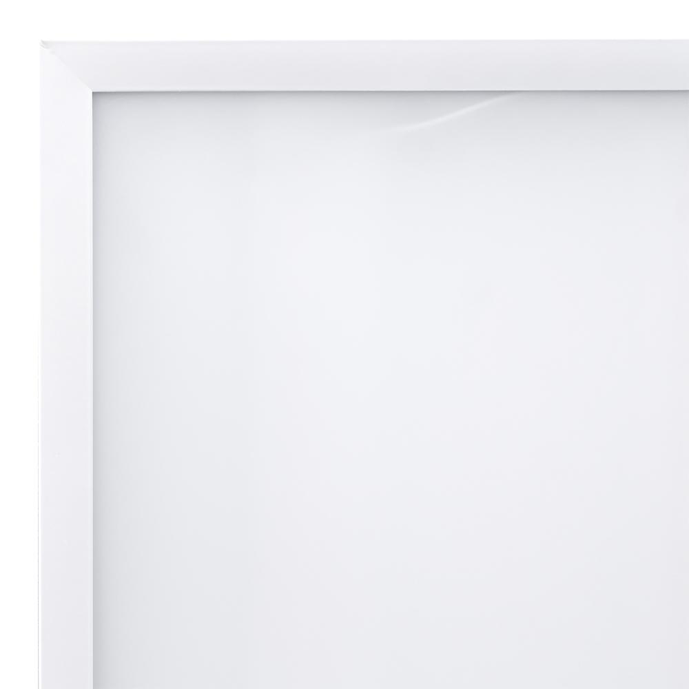 LED панели и растровые светильники - Универсальный светильник потолочный 40Вт 4000K LED ERSTE 000002588 - Фото 3