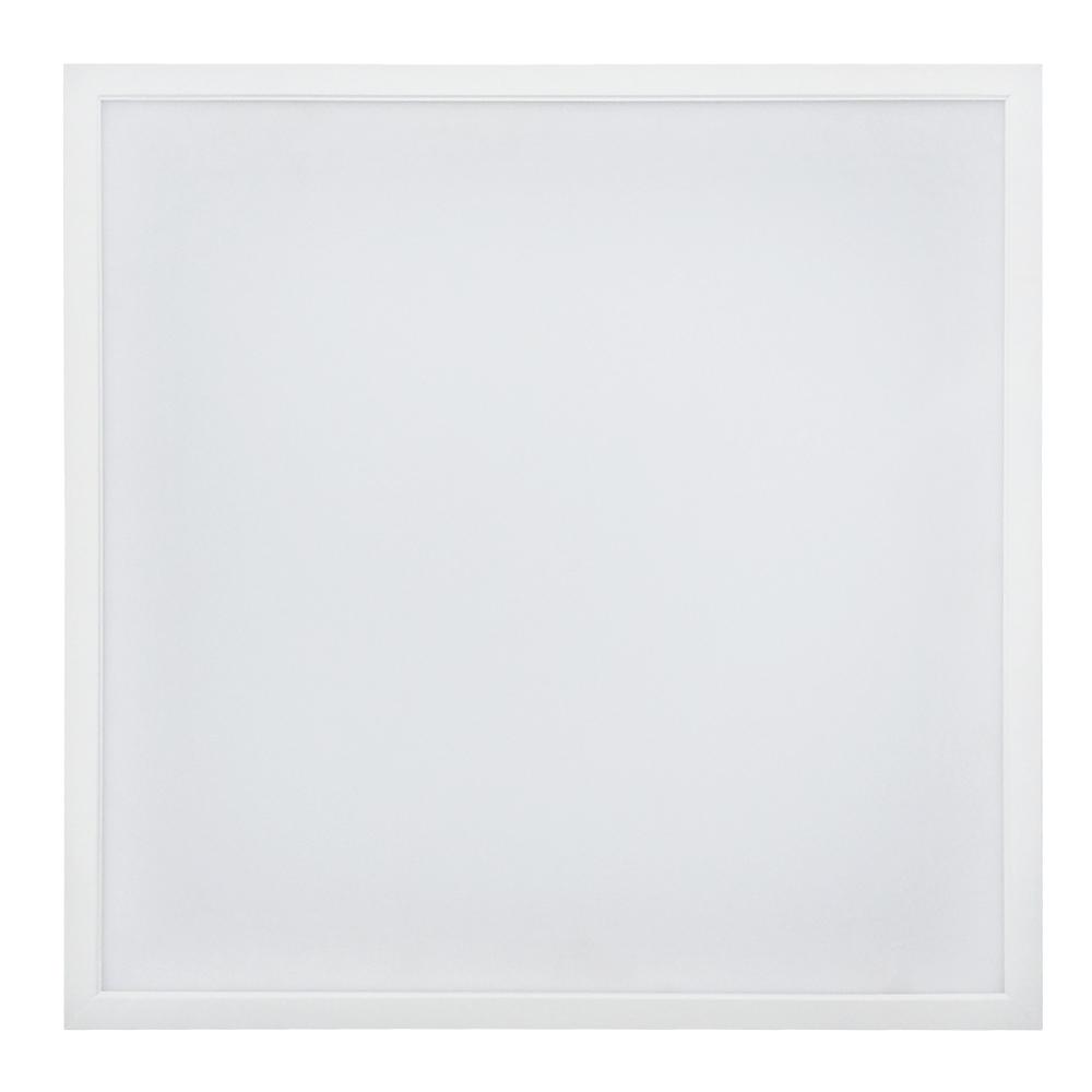 LED панели и растровые светильники - Универсальный светильник потолочный 40Вт 4000K LED ERSTE 000002588 - Фото 2