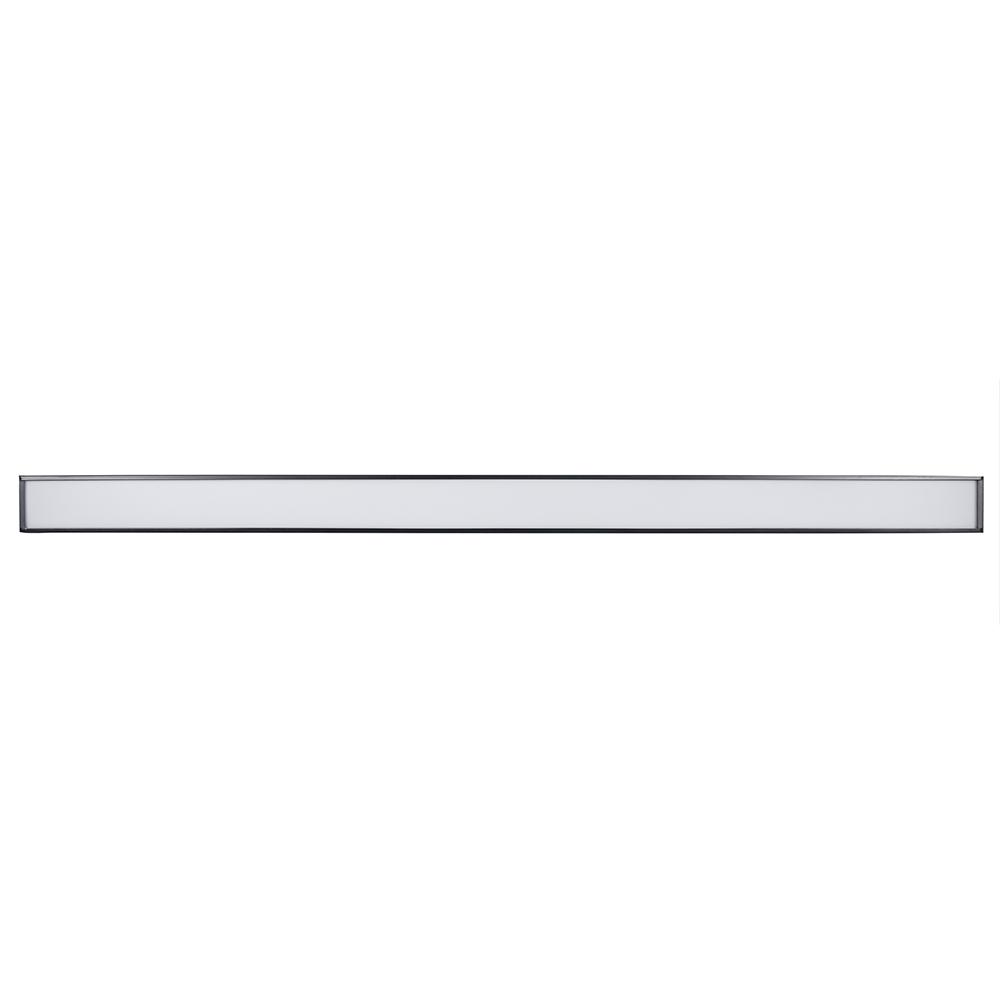 Светодиодное освещение - Светильник светодиодный подвесной на тросах  70х1200мм 25Вт 4000К 000002590 - Фото 3