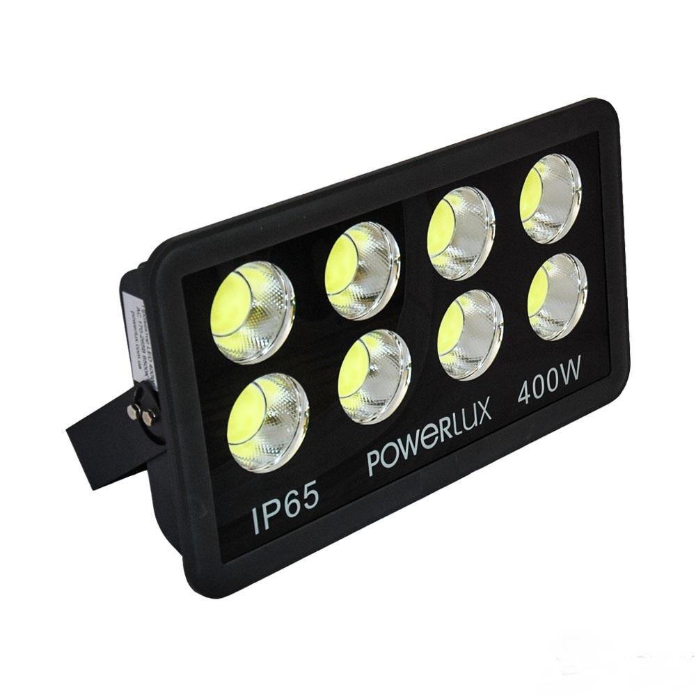 Светодиодное освещение - Прожектор светодиодный 400W PWL IP65-TOWER 000002642 - Фото 1