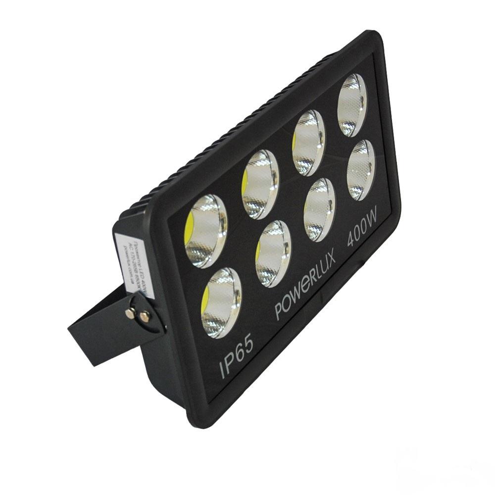 Светодиодное освещение - Прожектор светодиодный 400W PWL IP65-TOWER 000002642 - Фото 5