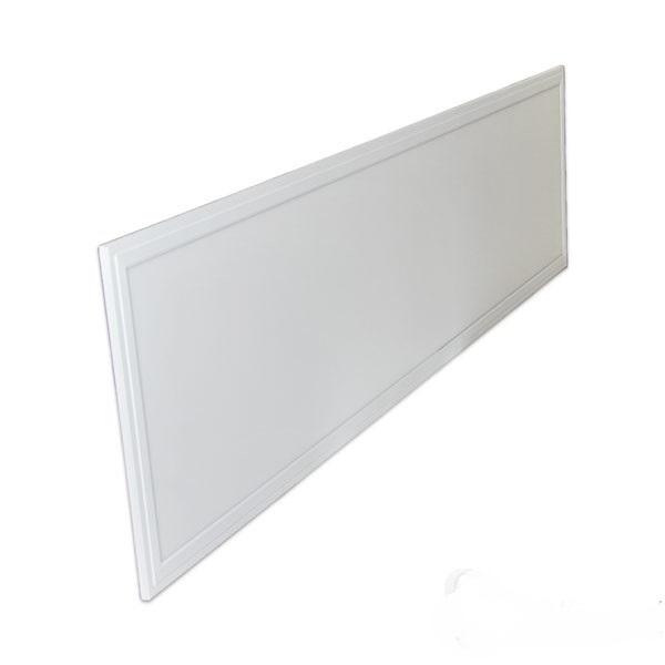 Светодиодное освещение - LED Панель 300х1200 36Вт 6000К PWL 000002629 - Фото 1