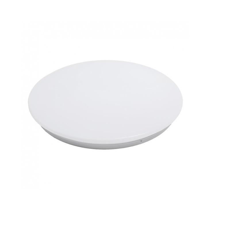 Умные светильники Smart - Светильник SMART LIGHT 40Вт 4000K IP20 000002656 - Фото 1