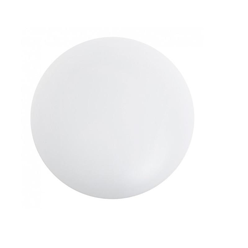 Умные светильники Smart - Светильник SMART LIGHT 40Вт 4000K IP20 000002656 - Фото 2
