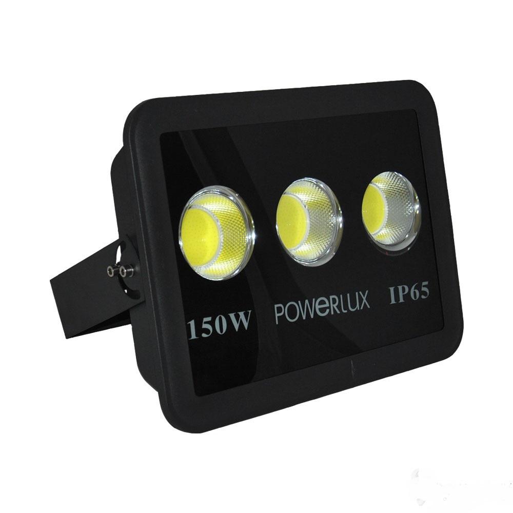 Светодиодное освещение - Прожектор светодиодный 150W  PWL IP65-TOWER 000002637 - Фото 1