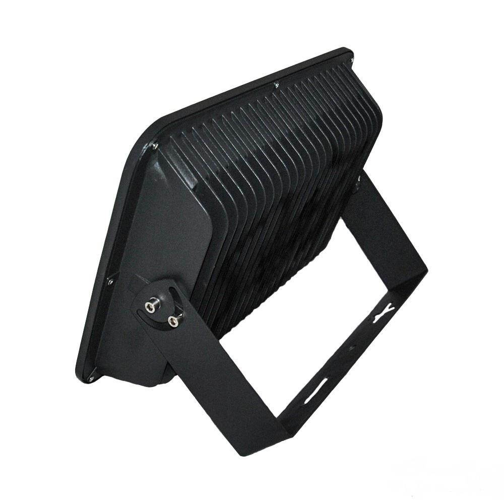 Светодиодное освещение - Прожектор светодиодный 200W PWL  IP65-TOWER 000002632 - Фото 4