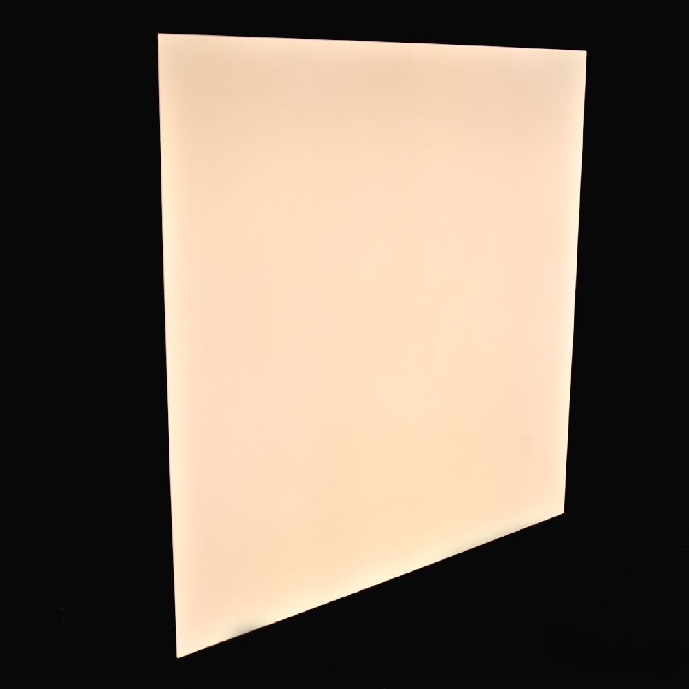 LED панели и растровые светильники - LED панель 2700-6500К 40Вт PWL 000002625 - Фото 2