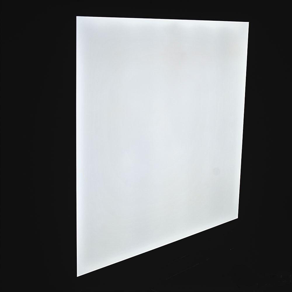 LED панели и растровые светильники - LED панель 2700-6500К 40Вт PWL 000002625 - Фото 4