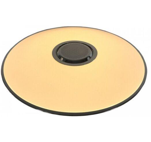 Умные светильники Smart - Светильник смарт 72W с BLUETOOTH + пульт 475х75мм 000002728 - Фото 1