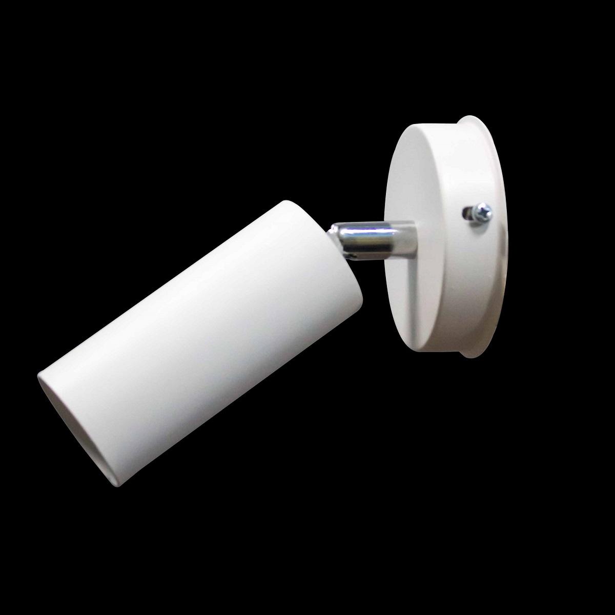 Светильники ЛОФТ - Люстра лофт потолочная с поворотным плафоном 000002762 - Фото 2