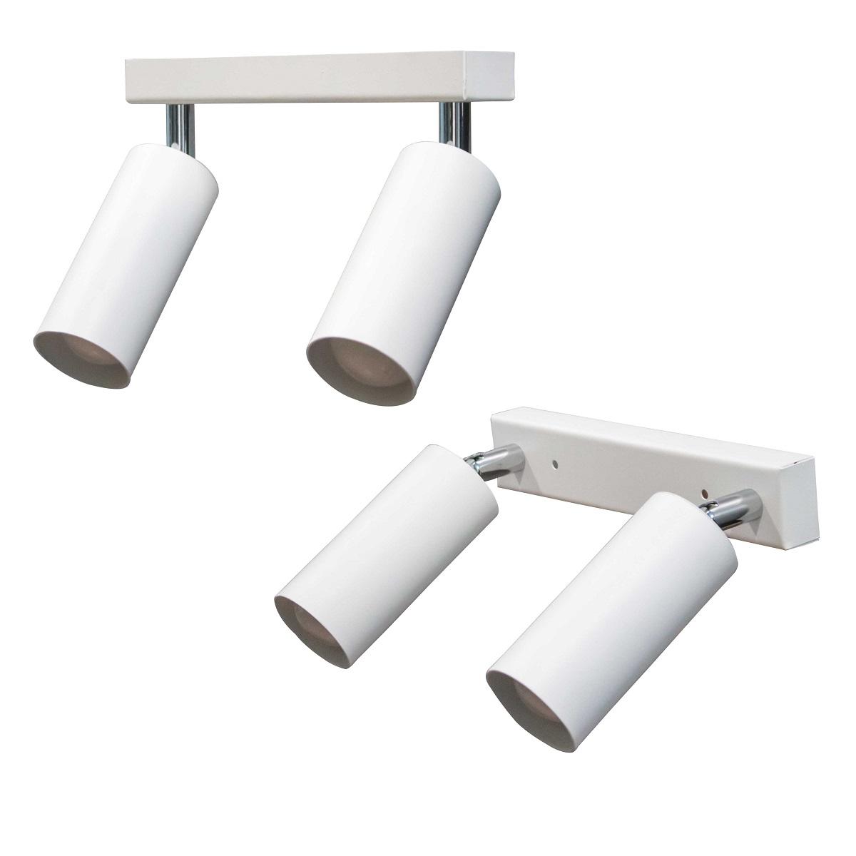 Светильники ЛОФТ - Люстра лофт потолочная с поворотным плафоном 000002768 - Фото 1