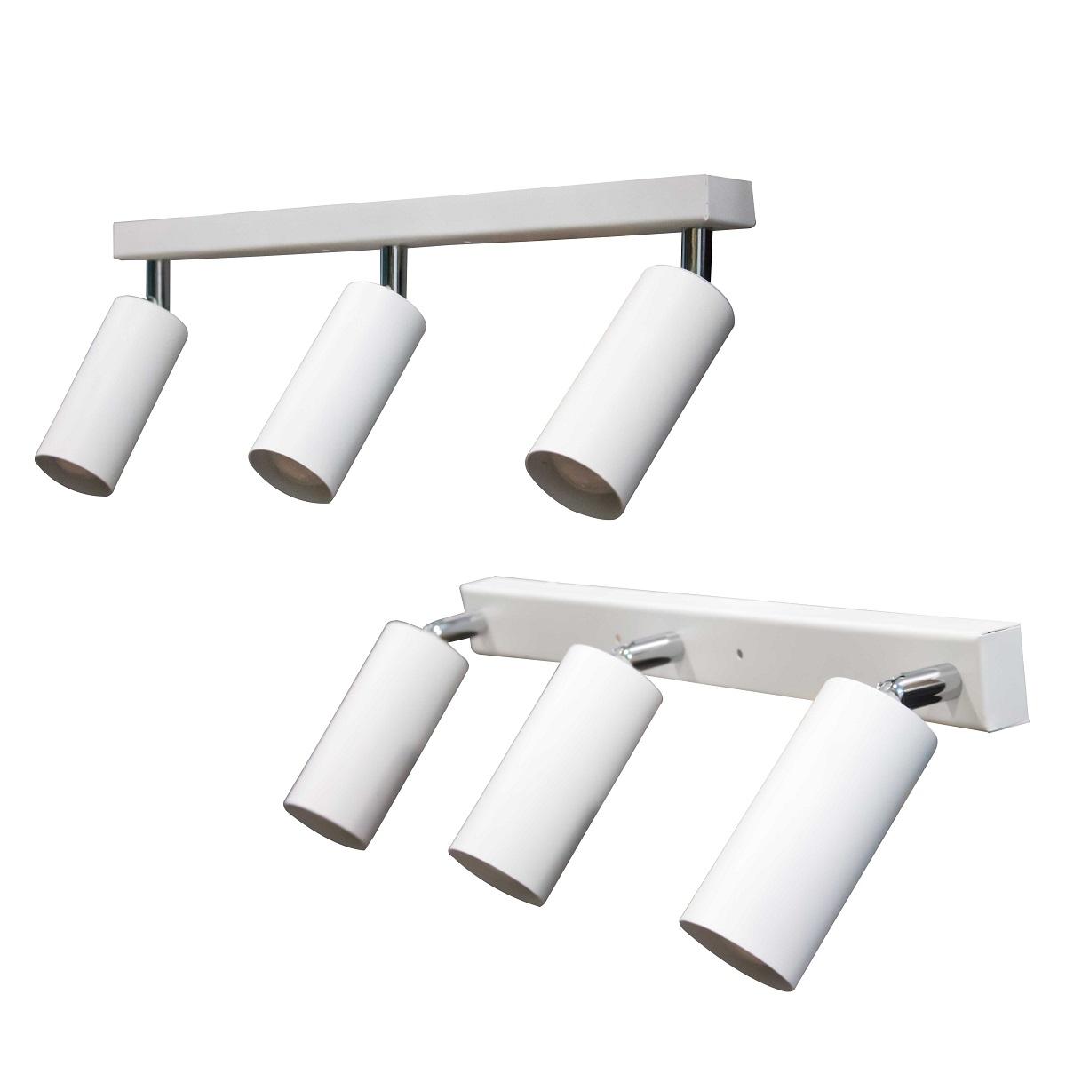 Светильники ЛОФТ - Люстра лофт потолочная с поворотным плафоном 000002805 - Фото 1