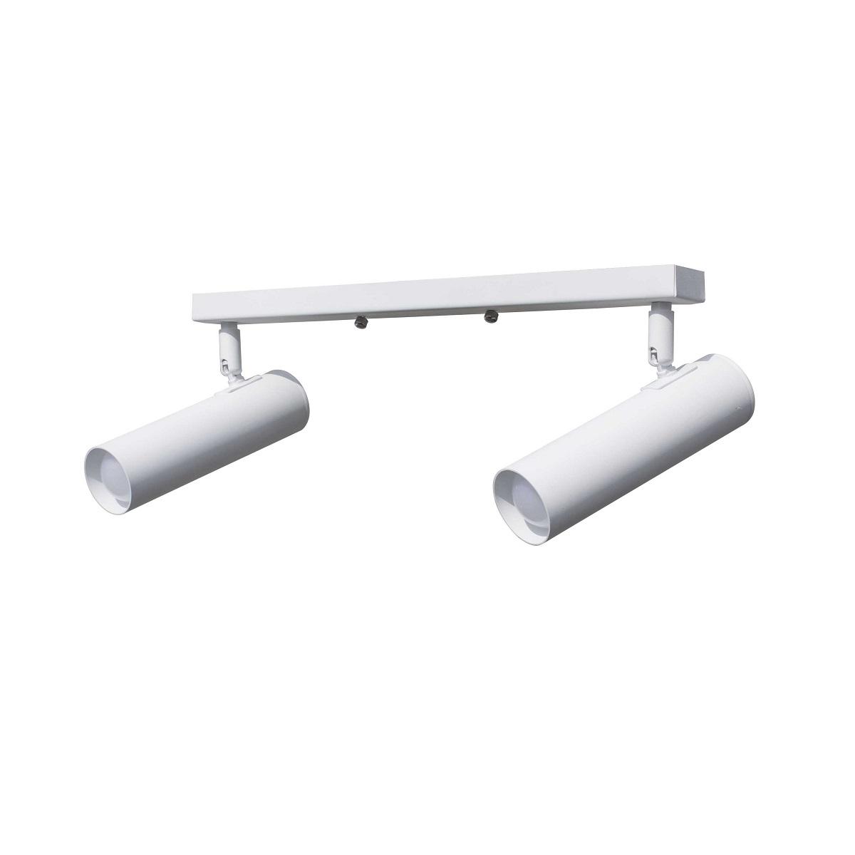 Светильники ЛОФТ - Люстра лофт потолочная с поворотным плафоном 000002789 - Фото 1