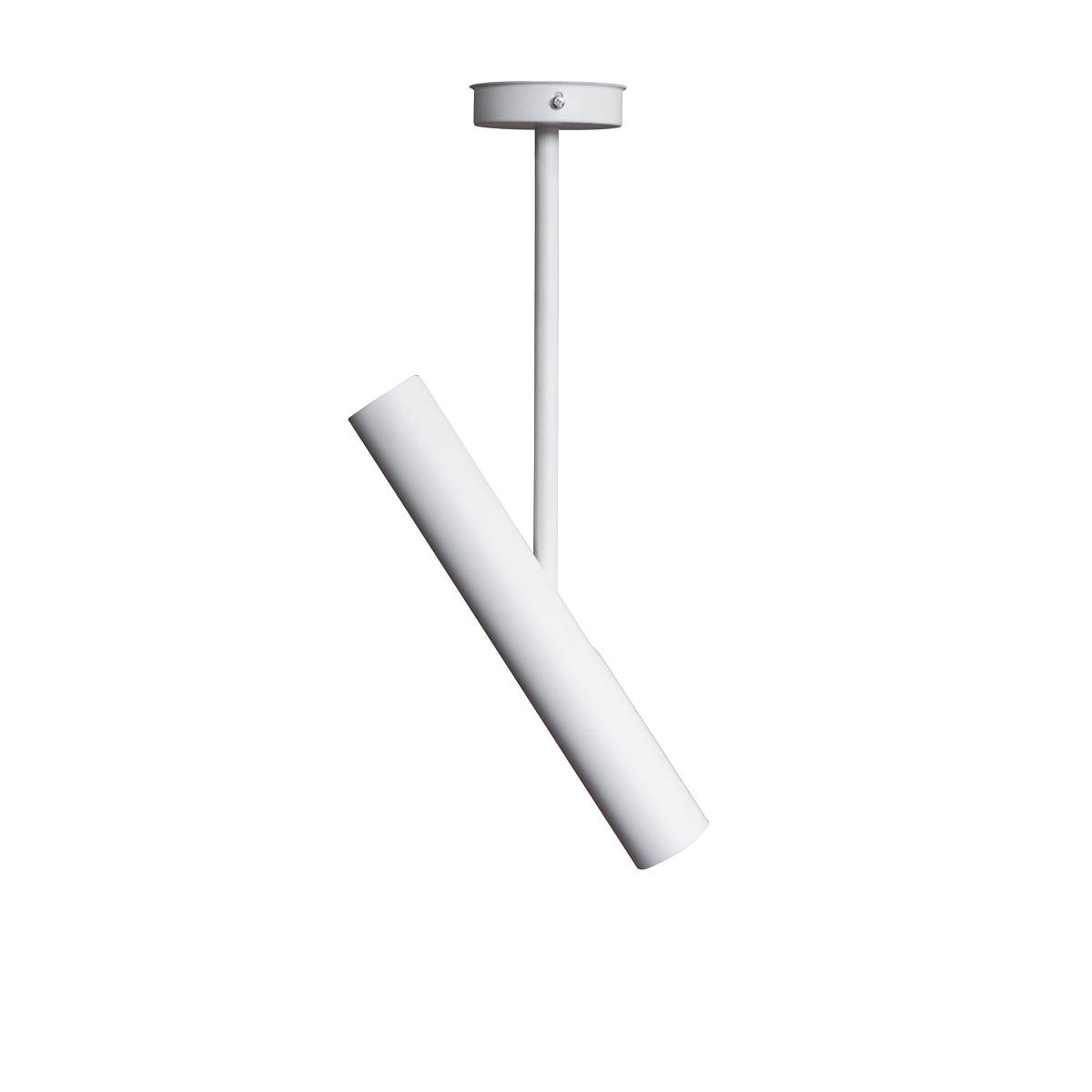 Светильники ЛОФТ - Люстра лофт потолочная с поворотным плафоном 000002799 - Фото 1